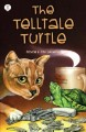 Go to record The telltale turtle