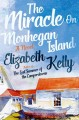 Go to record The miracle on Monhegan Island : a novel