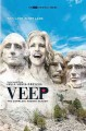 Go to record VEEP. The complete fourth season.