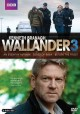 Go to record Wallander. Series 3 [videorecording]