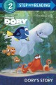 Go to record Dory's story