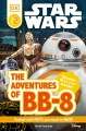 Go to record The adventures of BB-8