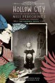 Go to record Hollow city : the graphic novel