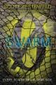 Go to record Swarm