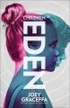 Go to record Children of Eden : a novel