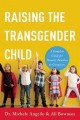 Go to record Raising the transgender child : a complete guide for paren...