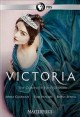 Go to record Victoria. The complete first season [videorecording]