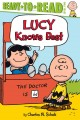 Go to record Lucy knows best