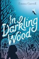 Go to record In darkling wood