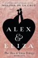 Go to record Alex & Eliza : a love story