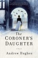 Go to record The coroner's daughter