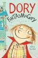 Go to record Dory Fantasmagory