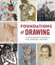 Go to record Foundations of drawing : a practical guide to art history,...