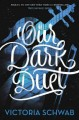 Go to record Our dark duet