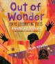 Go to record Out of wonder : poems celebrating poets