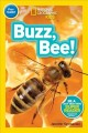 Go to record Buzz, bee!