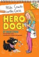 Go to record Hero dog!