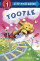 Go to record Tootle