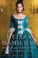 Go to record I, Eliza Hamilton.