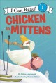 Go to record Chicken in mittens