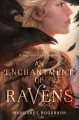 Go to record An enchantment of ravens