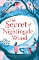 Go to record The secret of Nightingale Wood