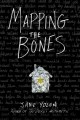 Go to record Mapping the bones