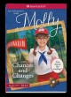 Go to record Chances and changes : my journey with Molly