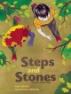 Go to record Steps and stones : an Anh's anger story