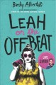 Go to record Leah on the offbeat