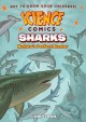 Go to record Sharks : nature's perfect hunter