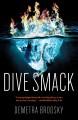 Go to record Dive smack