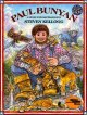 Go to record Paul Bunyan : a tall tale