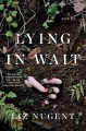 Go to record Lying in wait