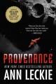 Go to record Provenance