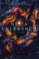 Go to record Nyxia unleashed