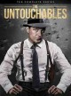 Go to record The untouchables : the complete series [DVD]