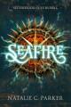 Go to record Seafire