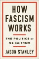 Go to record How fascism works : the politics of us and them