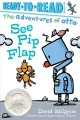 Go to record See Pip flap