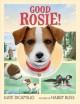 Go to record Good Rosie!