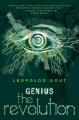 Go to record Genius : the revolution
