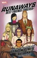 Go to record Runaways. Vol. 2, Best friends forever