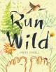 Go to record Run wild