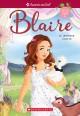 Go to record Blaire