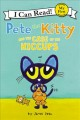Go to record Pete the Kitty and the case of the hiccups