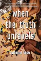 Go to record When the truth unravels