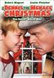 Go to record A Dennis the Menace Christmas [videorecording]