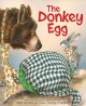 Go to record The donkey egg