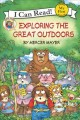 Go to record Exploring the great outdoors